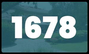 1678-1858