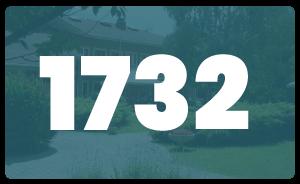 1732-1882
