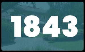 1843-2003
